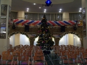 decoration of the party_40