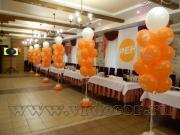 decoration_corporate_event_Ren_TV_1