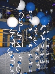 decoration_of_the_party_42