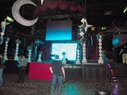 the_corporate_event_decoration_X5_11