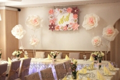wedding_flowers_ paper_flowers
