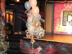 New_Year_holidays_decoration_19