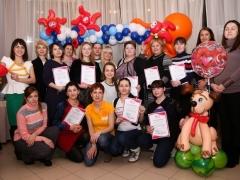seminar in Tomsk1