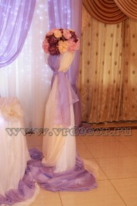 wedding_kolumn_1