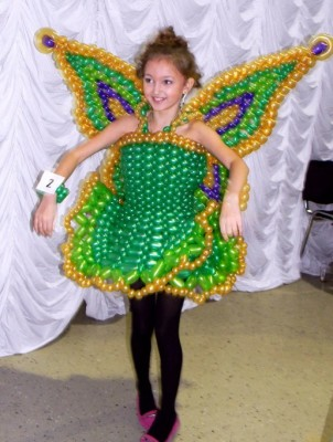 dress_butterfly
