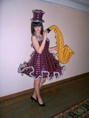 dress_jazz