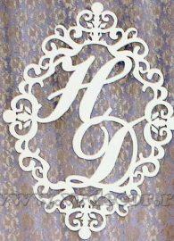 lilac_wedding_5