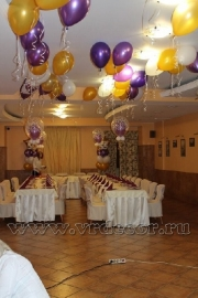 decoration_of_the_anniversary_in_the_cafe_Pechora_3