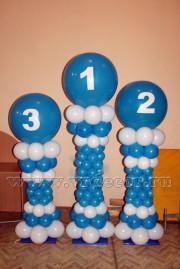 columns_of_balloons_1