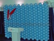 Decoration_corporate_parties_TC_the_Kremlin