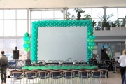 decoration of the party_35