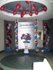 decoration of the party_37