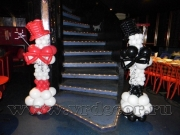 decoration_of_the_party_13