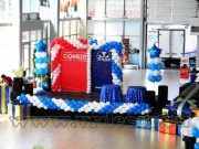 decoration_of_the_party_19_Luidor