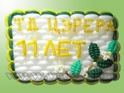 decoration_of_the_party_26