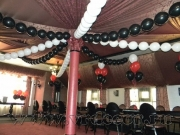 decoration_of_the_party_28