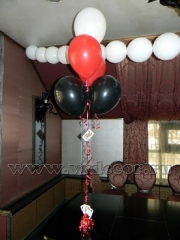 decoration_of_the_party_29