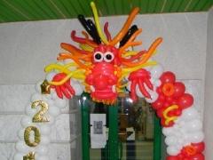 Christmas_arch_dragon_1