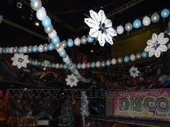 New_Year_holidays_decoration_18
