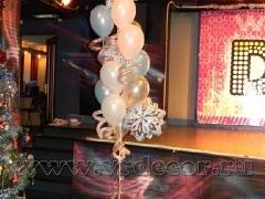 New_Year_holidays_decoration_19