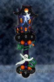 Decoration_for_Halloween