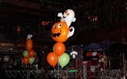 Decoration_for_Halloween_5