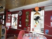 Cafe-decoration-for-Halloween-4