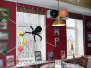 Cafe-decoration-for-Halloween-5