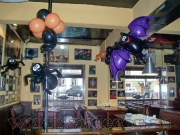Cafe-decoration-for-Halloween-7