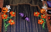 Decoration_for_Halloween_4