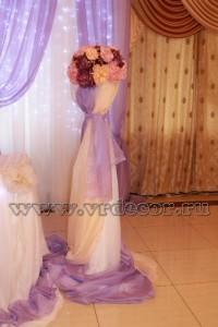wedding_kolumn_1