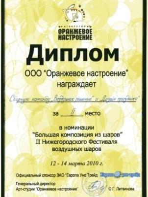 diplom_nn2010_1