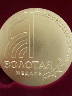 medal_2009