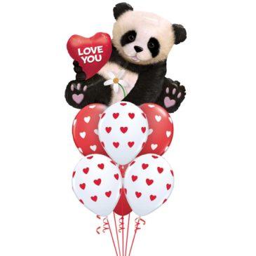 Подарки к Дню Святого Валентина