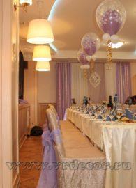 lilac_wedding_4